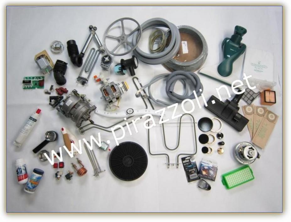 ricambi assistenza riparazioni elettrodomestici lugo ravenna vendita ricambi on line pirazzoli ricambi assistenza riparazioni elettrodomestici